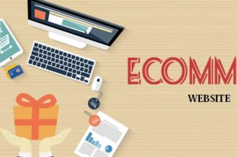 strategies for e-commerce websites