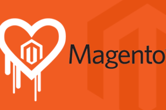 magento store management