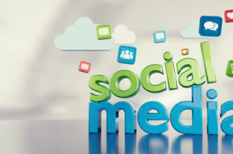 facts and figure about social media