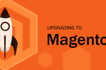 magento2 upgradation