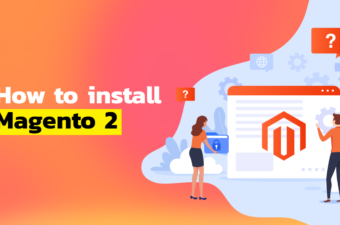 How to Install a Theme in Magento 2