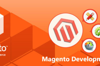 Magento Module Development - The Best Content Management System for eCommerce