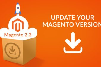 The Top Reasons for Magento Upgradation for your Website