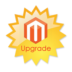 webappmate-agento-upgrade-icon