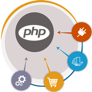 phpinfo_webappmate