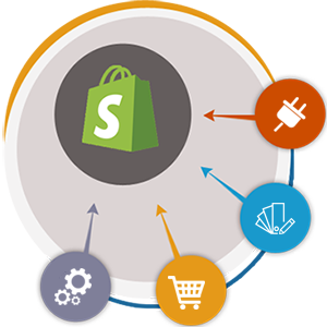 shopifyinfo_webappmate