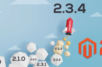 Updated Statistics about Magento Usage