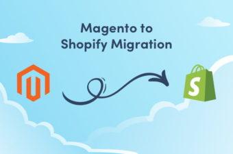 magento-to-shopify
