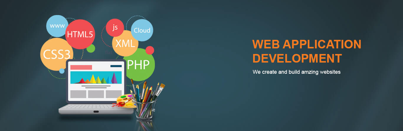 webapplicationbanner