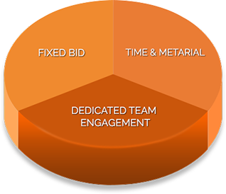 dedicatedteam_engagement